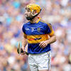 Tipp All-Ireland winner and dual player Bergin calls time on his inter-county days