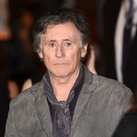 Gabriel Byrne says 'sex pests' were tolerated at RTÉ in the 1970s
