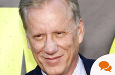 Column: Celebrities shouldn't peddle misinformation about mental health