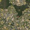 Man seen on Street View urinating in garden sues Google