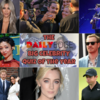 The DailyEdge.ie Big Celebrity Quiz of the Year
