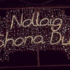 21 sparkling photos of the best Christmas light displays all over Ireland