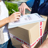 Here's how to track all your mail and deliveries this Christmas season