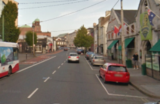 Man charged over death of Amy McCarthy (22) in Cork