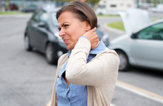 Car insurance report: Payouts for whiplash must be linked to severity of the injury