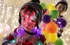 7 festive family events to check out this weekend - from Snow White to story-telling