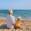 Explainer: Retirement at age 70 - what do the new rules mean?