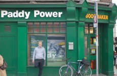 Surge on online betting sends Paddy Power profit up 16 per cent
