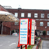 Children's hospitals experiencing significant delays after outbreak of viral infection