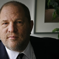 'Let's finally do something about it': Harvey Weinstein accused of racketeering in class action suit