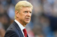 Wenger won't sell players to increase their World Cup hopes