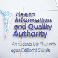 Rusty tables, foul smells and no privacy: Nursing home ordered to improve after concerning inspection
