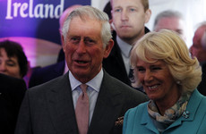 Real IRA leader jailed for 11-and-a-half years for plotting attack during Prince Charles visit