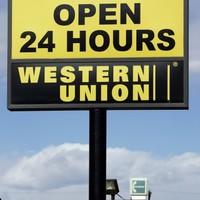 Western Union to add 35 jobs in Clonskeagh