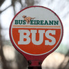 'When are you going to bring in the army to drive the buses?': Complaints made during Bus Éireann strike