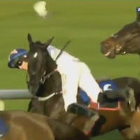 Ride of the year: Jack Kennedy defies gravity, pulls off astonishing recovery to win in Clonmel