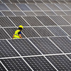 'Seas of steel' and 'hell on Earth': Why dozens of solar farms are in planning limbo
