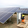 'It'll devastate the countryside': Laois locals object to one of Ireland's biggest solar farms