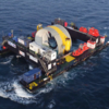 Promising Dublin tidal energy company OpenHydro is axing a big share of its staff