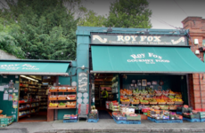 One business is fighting plans to turn a famous Donnybrook grocer into 'yet another café'