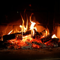 Ireland now has a renewable heat plan, but lessons have been learned from 'cash for ash'