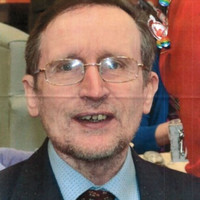 Gardaí appeal for information on Dublin man missing from his care home