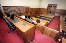 Rapist who appealed to keep his State pension loses case to have his 12 year sentence reduced