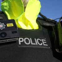 Man shot in 'brutal and horrific' paramilitary-style attack