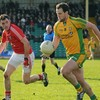 Talking tactics: where the battle was won for Donegal