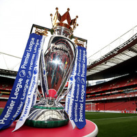 Premier League 'to boost TV matches' in bumper deal