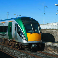 Irish Rail staff accept Labour Court pay deal recommendation