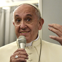 Government officials to meet next week to get plans underway for Pope Francis visit