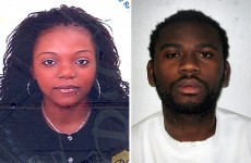 Couple jailed for life over 'witchcraft' murder