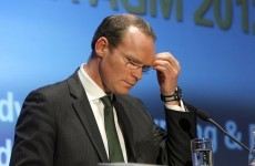 Coveney orders review over claims that BIM is hurting government-backed business