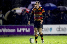 Unbeaten leaders Lansdowne host UCD and the rest of your UBL previews