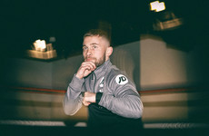 'People might think I'm talking out of my arse, but if Rigondeaux wins, I'll absolutely fight him'