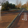 Irish teenage boy (17) killed in Australia after alleged gang fight