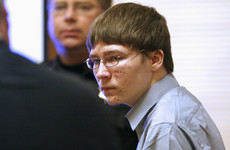 Major setback for Making a Murderer's Brendan Dassey as court decides he must stay jailed