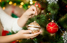 Poll: Have you put up your Christmas tree yet?