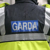 Man in his 40s dies after house fire in Meath