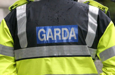 Man in his 40s shot in Ballymun