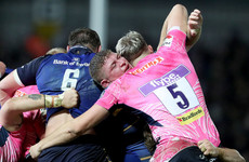 Talking points after Leinster scalp English champions Chiefs