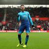 Super-sub Giroud strikes late to rescue Arsenal at Southampton