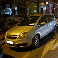 Driver facing €3,000 fine for using mother-in-law's disabled parking permit to go late-night shopping