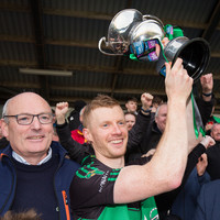 Here are the 2018 Cork senior football and hurling championship draws