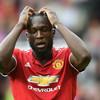 Is Lukaku justifying £75m price tag at Man Utd? Premier League legend Shearer suggests not