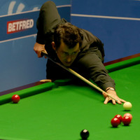Ronnie O'Sullivan consolidates legendary status with record-equalling triumph