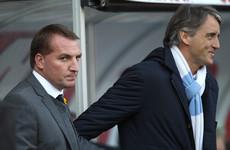 Celtic draw Zenit in the Europa League last 32, Arsenal face Swedish minnows