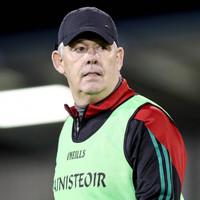 Dublin senior finalists need a new manager after 2009 All-Ireland club winning boss steps down