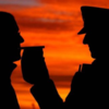 Drink-drivers caught five times over the limit as Christmas campaign kicks in